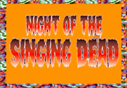 Night Of The Singing Dead link